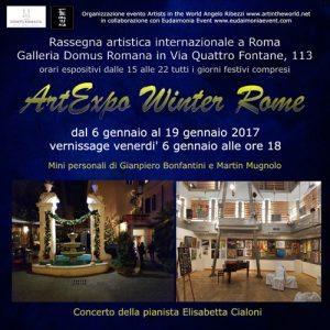 flyer-fronte-winter-rome-rr