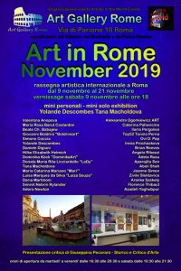 nuova locandina-art-in-rome-november-2019-rr